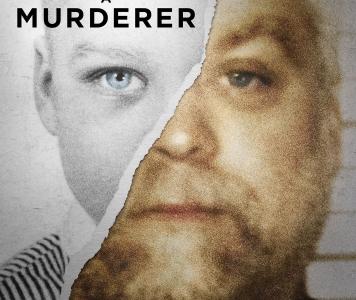 主兒推薦:紀錄片《製造殺人犯》(Making a Murderer),NETFLIX
